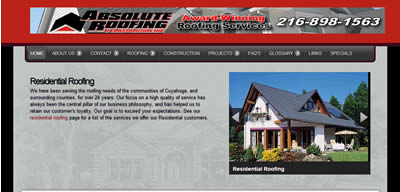 Absolute-Roofing-Services
