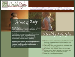 health-styles-life-coach-psychologist